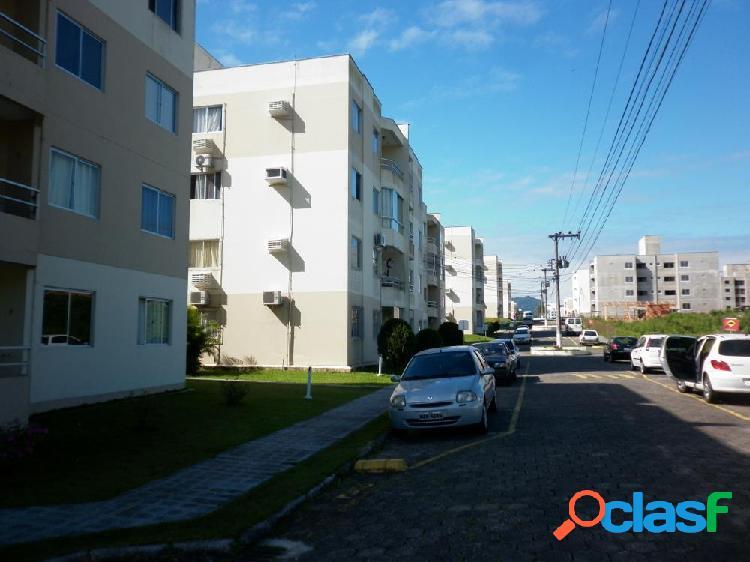 Residencial água branca - apartamento a venda no bairro salto - blumenau, sc - ref.: 201