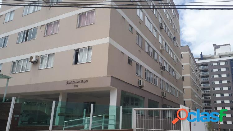 Residencial do bosque - apartamento a venda no bairro forquilhinhas - são josé, sc - ref.: 2015