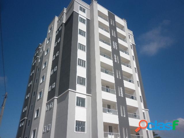 Residencial Morada das Itoupavas - Apartamento a Venda no bairro Itoupava Central - Blumenau, SC - Ref.: 178