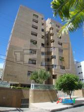 Ed. stella maris - apartamento a venda no bairro stella maris - maceio, al - ref.: im86999