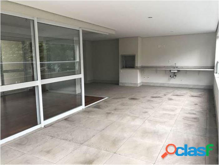 Maison com 419m² na chácara klabin - apartamento alto padrão a venda no bairro vila mariana - são paulo, sp - ref.: a-11645