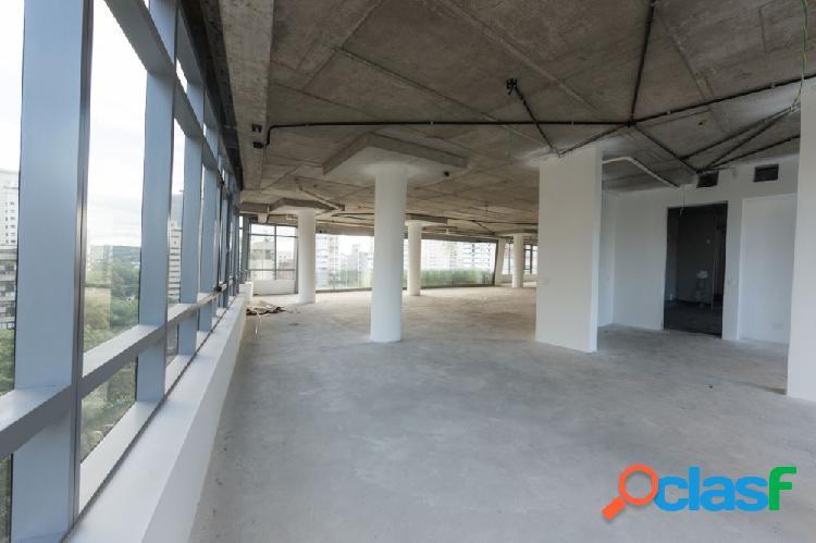 Apartamento 1016m² altíssimo padrão no itaim - apartamento alto padrão a venda no bairro itaim bibi - são paulo, sp - ref.: a-51013