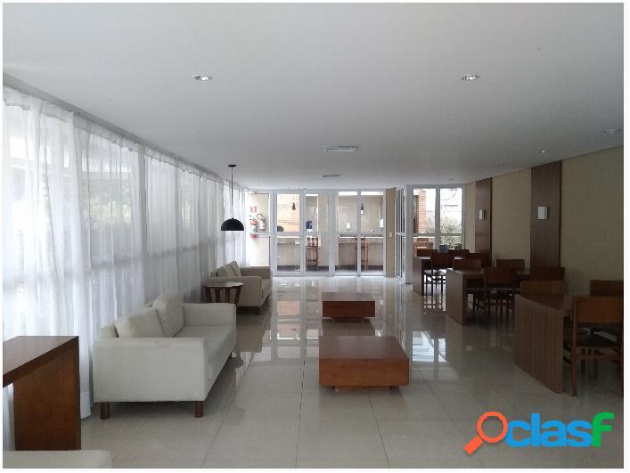 Apartamento de 108m² 1 dorm. jd. prudência - apartamento a venda no bairro jardim prudência - são paulo, sp - ref.: a-66601