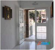 Casa comercial na lapa sp - casa comercial a venda no bairro alto da lapa - são paulo, sp - ref.: a-23065