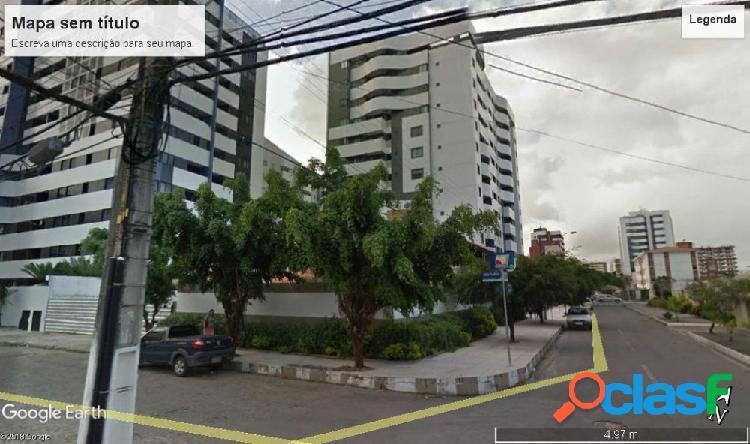 Casa comercial na ponta verde - casa comercial a venda no bairro ponta verde - maceio, al - ref.: lr002