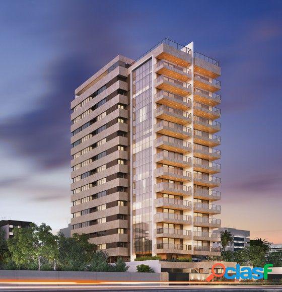 Ed. raffaello sanzio - apartamento alto padrão a venda no bairro jatiuca - maceio, al - ref.: im38994