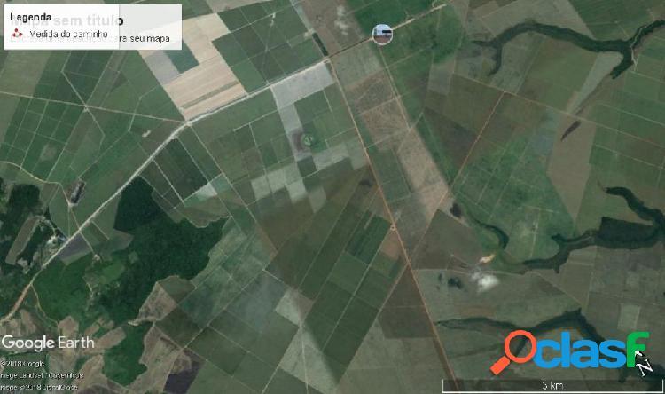 Fazenda de cana em teotônio vilela com 96 há - fazenda a venda no bairro área rural - teotônio vilela, al - ref.: dl005