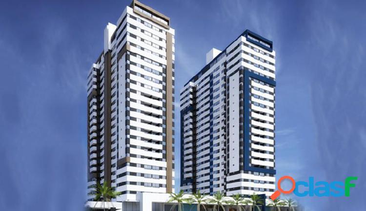 Infinity coast_torre pacifico - apartamento a venda no bairro cruz das almas - maceio, al - ref.: im67905