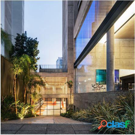 Sala comercial 32m² na barra funda (memorial) - sala comercial a venda no bairro barra funda - são paulo, sp - ref.: a-99724