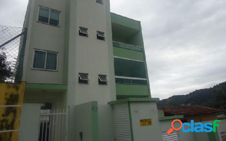 Apartamento a venda no bairro velha - blumenau, sc - ref.: 292