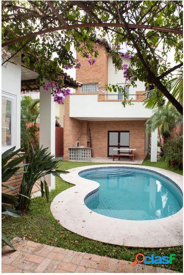 Casa de 259m² na vila sônia - são paulo - casa alto padrão a venda no bairro vila sônia - são paulo, sp - ref.: a-76989