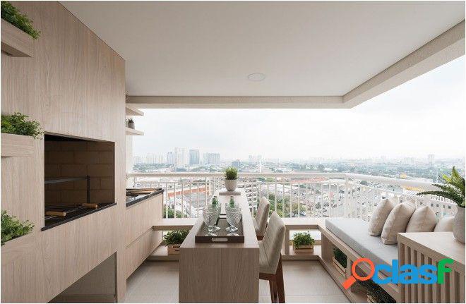 Cobertura duplex 165m² na barra funda são paulo - cobertura duplex a venda no bairro várzea da barra funda - são paulo, sp - ref.: a-91265