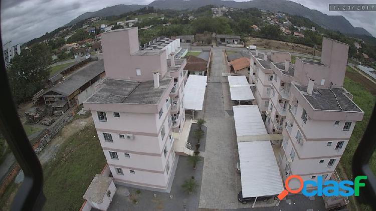 Residencial penélope - apto 01 - apartamento a venda no bairro itoupava central - blumenau, sc - ref.: 332