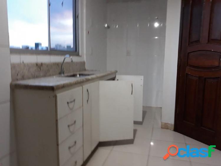 Aluga - apartamento de cobertura no santa maria - apartamento para aluguel no bairro cidade santa maria - montes claros, mg - ref.: sl34573