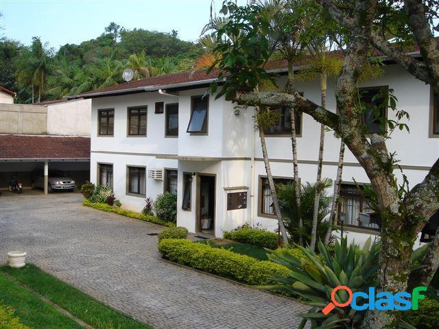 Apartamento residencial solimões - água verde - apartamento a venda no bairro água verde - blumenau, sc - ref.: 337