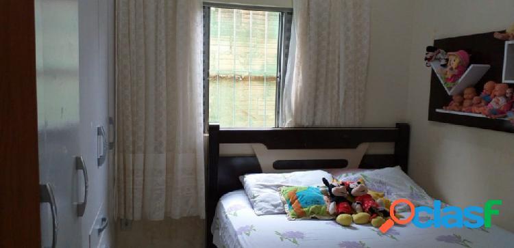 Casa mobiliada para alugar em janaúba - casa para aluguel no bairro santo antônio - janaúba, mg - ref.: sl55268