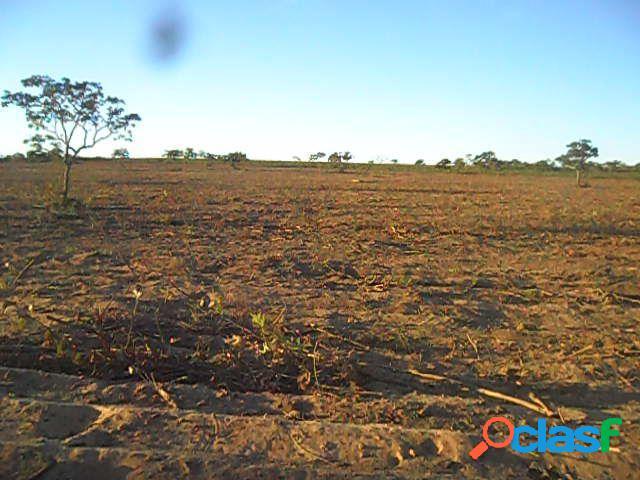 Fazenda a venda em bonito de minas - fazenda a venda no bairro zona rural - bonito de minas, mg - ref.: li90613
