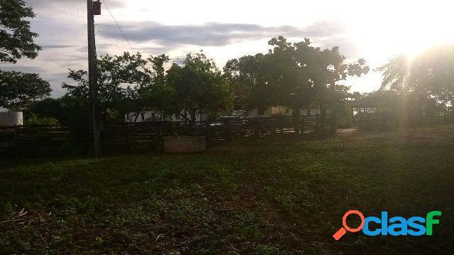 Fazenda - venda - em são francisco - fazenda a venda no bairro zona rural - são francisco, mg - ref.: li28344