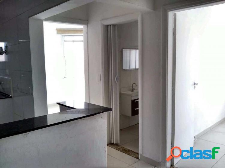 Apartamento de 57m² no bom retiro em são paulo - apartamento a venda no bairro bom retiro - são paulo, sp - ref.: a-76845