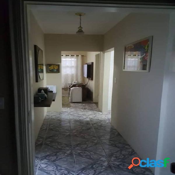 Casa abilo pedro - casa a venda no bairro parque residencial abílio pedro - limeira, sp - ref.: bf70923
