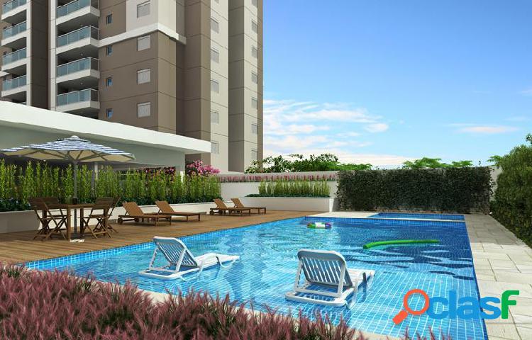 Edificio kairóz residencial - apartamento a venda no bairro vila independencia - piracicaba, sp - ref.: bf84493