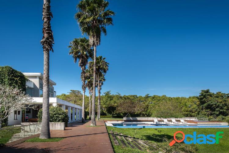 Casa luxo na quinta da baronesa bragança pta - casa alto padrão a venda no bairro condomínio quinta da baroneza ii - bragança paulista, sp - ref.: a-81375