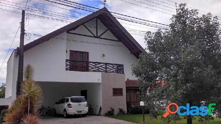 Colinas de são joão - casa em condomínio a venda no bairro jardim colinas de são joão - limeira, sp - ref.: bf60612
