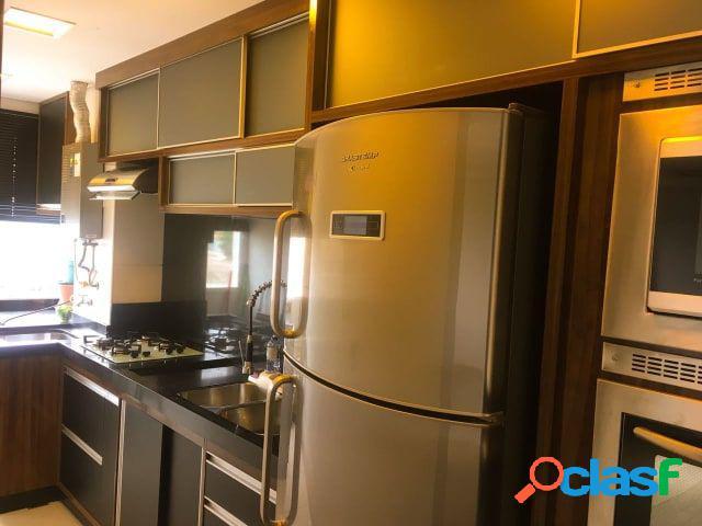 Condominio morar mais - apartamento a venda no bairro jardim esmeralda - limeira, sp - ref.: bf95895