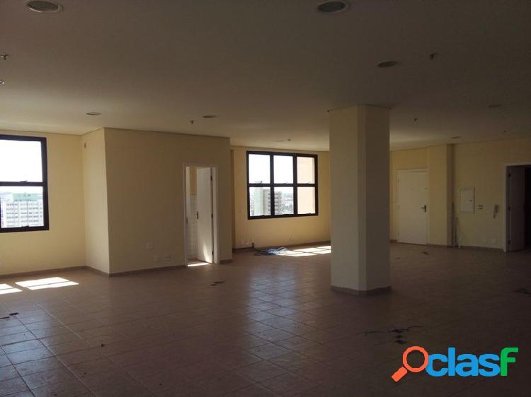 Sala comercial edificio cruanes - sala comercial a venda no bairro centro - limeira, sp - ref.: bf21557