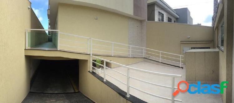 Sobrado triplex 170m² - vl formosa, são paulo - sobrado geminado a venda no bairro chácara belenzinho - são paulo, sp - ref.: a-92851