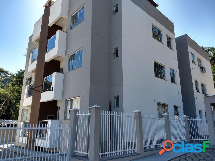 Residencial maria vitalina - apartamento a venda no bairro salto do norte - blumenau, sc - ref.: 370