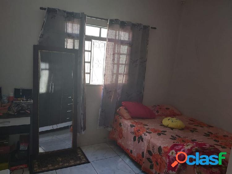Casa perto da autonorte em montes claros - casa a venda no bairro vila marciano simões - montes claros, mg - ref.: sl28890