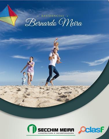 Edifício bernardo meira - apartamento em lançamentos no bairro praia do morro - guarapari, es - ref.: venda-16