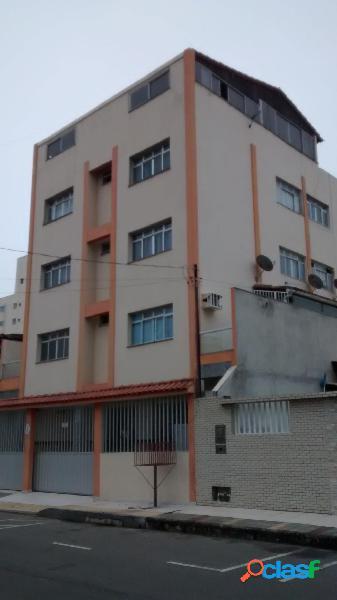 Edifício dom marcius - apartamento a venda no bairro praia do morro - guarapari, es - ref.: venda-19