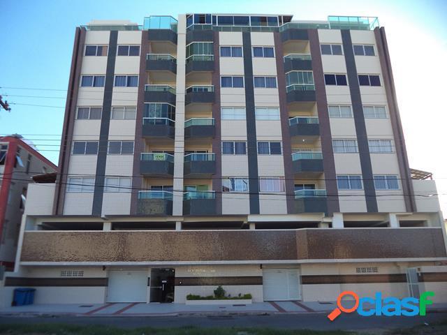 Edifício marte - apartamento para temporada no bairro praia do morro - guarapari, es - ref.: temp-05