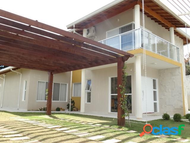 Linda Casa - Cafezal VI - Casa em Condomínio a Venda no bairro Parque dos Cafezais VI - Itupeva, SP - Ref.: PI59152