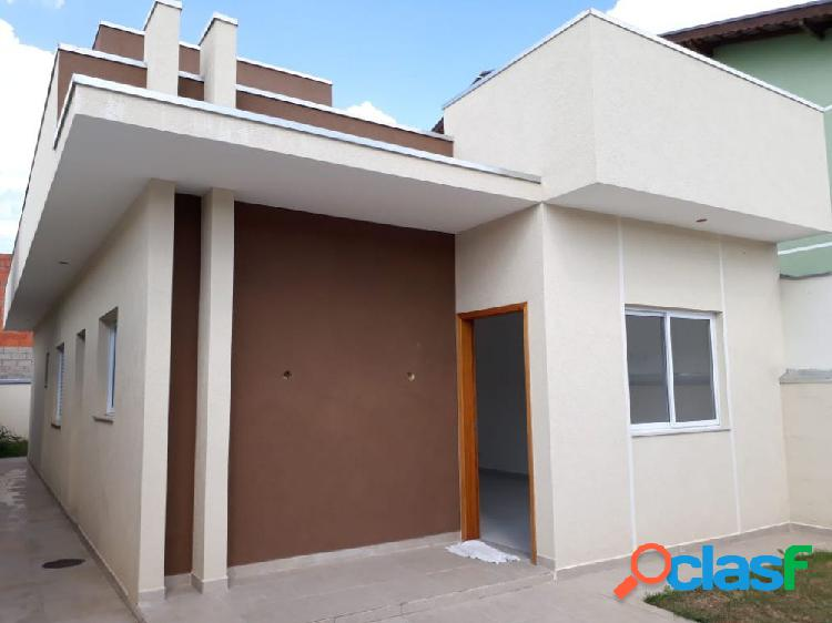 Casa 03 dormitórios - terra brasilis - casa a venda no bairro terra brasilis - itupeva, sp - ref.: pi31047