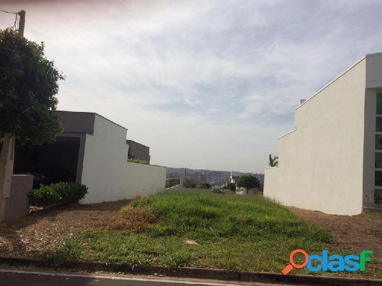 Condominio damha - terreno a venda no bairro jardim colinas de são joão - limeira, sp - ref.: bf68044