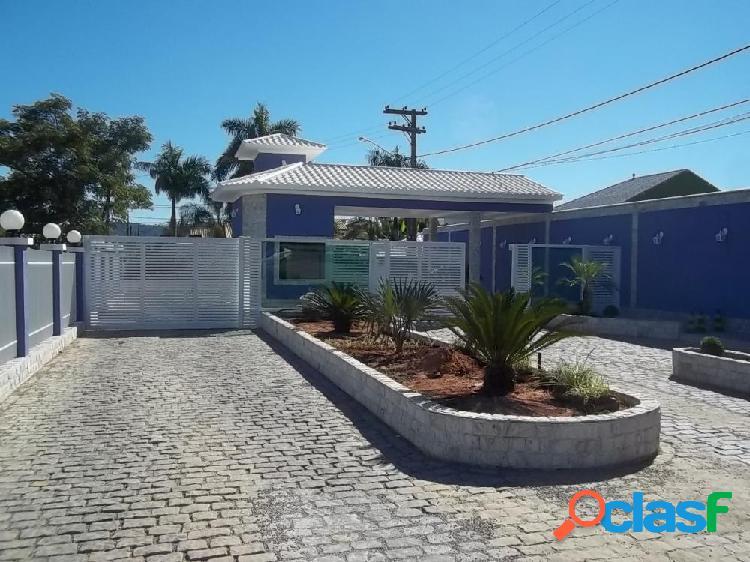 Condomínio helena varela ii- terreno - terreno em condomínio a venda no bairro flamengo - maricá, rj - ref.: tc-05