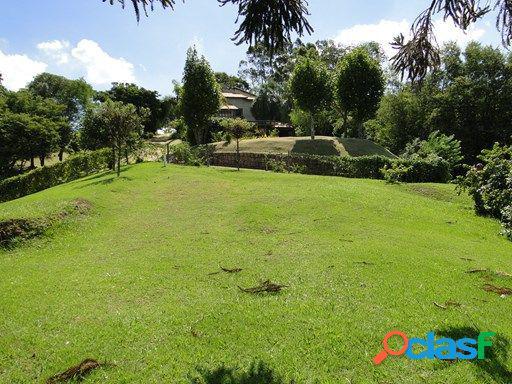 Condomínio jardim do ribeirão i - terreno em condomínio a venda no bairro jardim do ribeirão i - itupeva, sp - ref.: pi67931