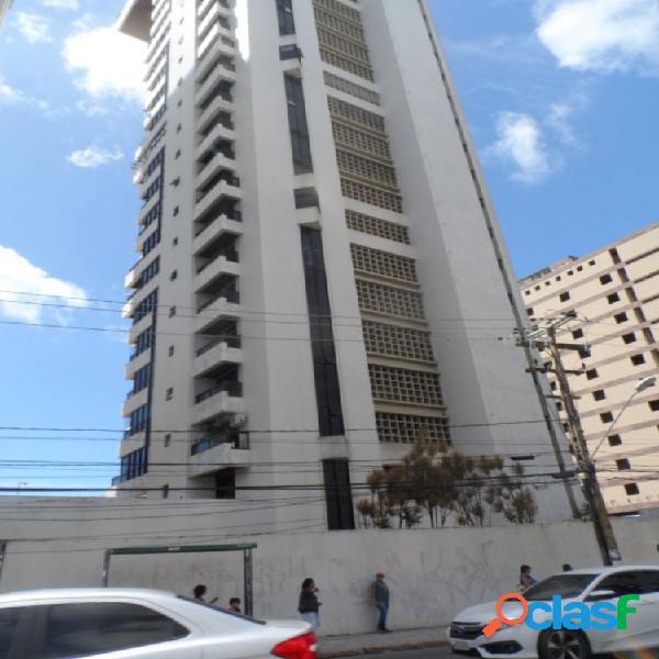 Edificio ibiza - apartamento alto padrão para aluguel no bairro piedade - jaboatão dos guararapes, pe - ref.: gb002