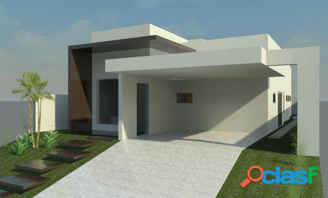 Linda casa 03 suítes - ibi aram - casa em condomínio a venda no bairro ibi aram - itupeva, sp - ref.: pi95289