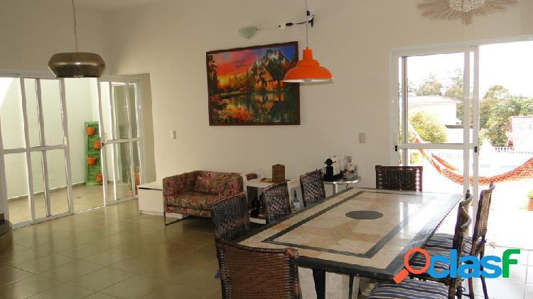 Linda casa 3 suítes - residencial paineiras - casa em condomínio a venda no bairro residencial paineiras - itupeva, sp - ref.: pi76572