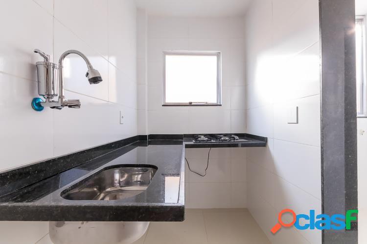 Campo grande - apartamento 2 quartos à venda - apartamento a venda no bairro campo grande - rio de janeiro, rj - ref.: hb73669