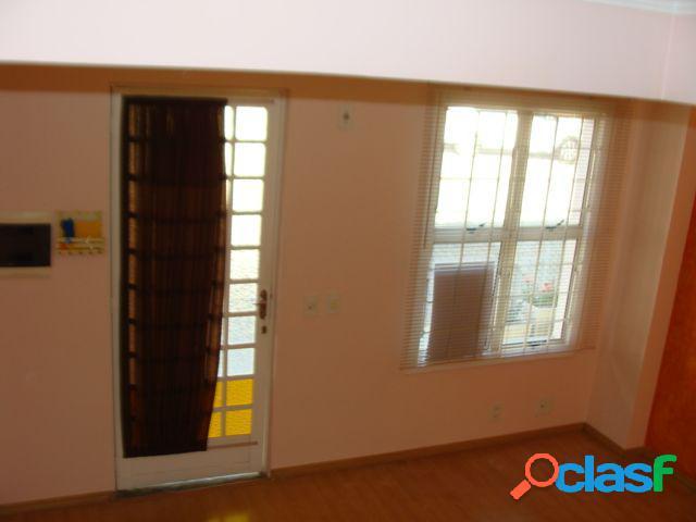 Casa à venda em condomínio no bairro vila flora de sumaré - sobrado a venda no bairro parque villa flores - sumaré, sp - ref.: co35293