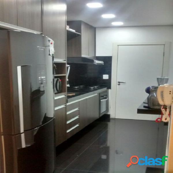 Casa à venda no condomínio viver sumaré - casa em condomínio a venda no bairro residencial real parque sumaré - sumaré, sp - ref.: co90084