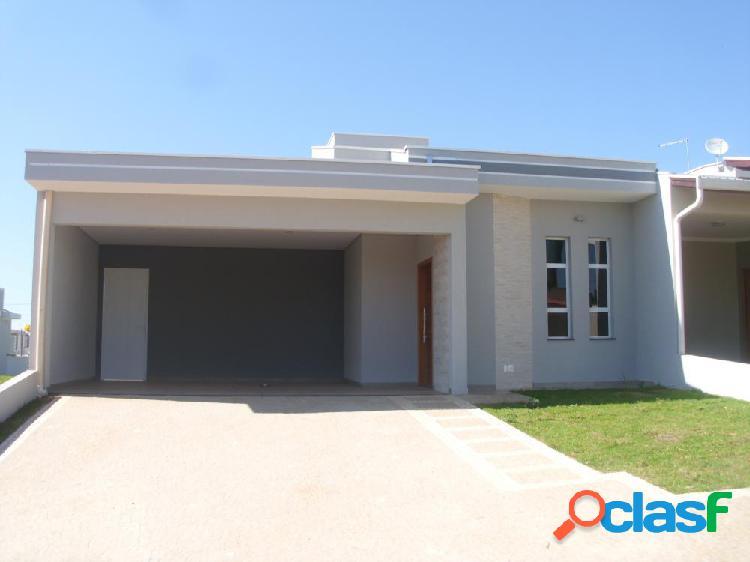 Casa térrea à venda condomínio residencial real park sumaré - casa em condomínio a venda no bairro residencial real parque sumaré - sumaré, sp - ref.: co27119
