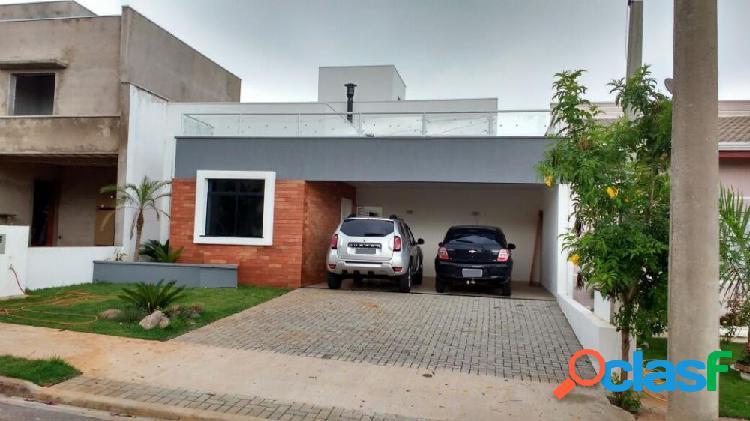 Sobrado à venda condomínio residencial real park sumaré - sobrado a venda no bairro residencial real parque sumaré - sumaré, sp - ref.: co29191