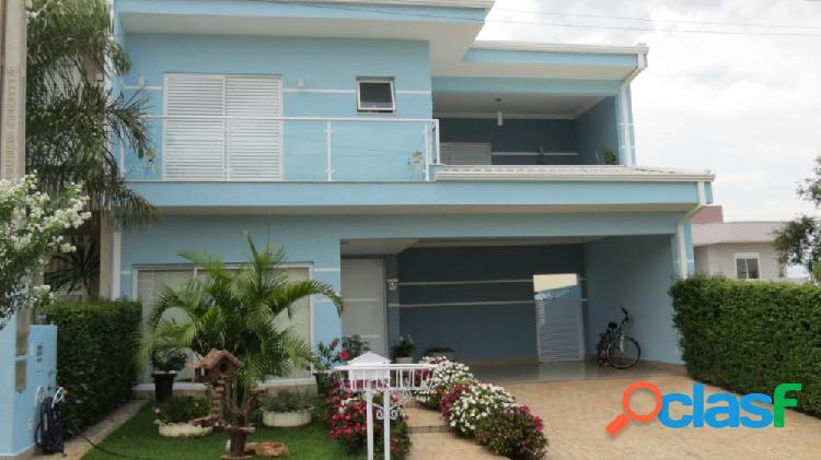 Sobrado à venda condomínio residencial real park sumaré - sobrado a venda no bairro residencial real parque sumaré - sumaré, sp - ref.: co87528