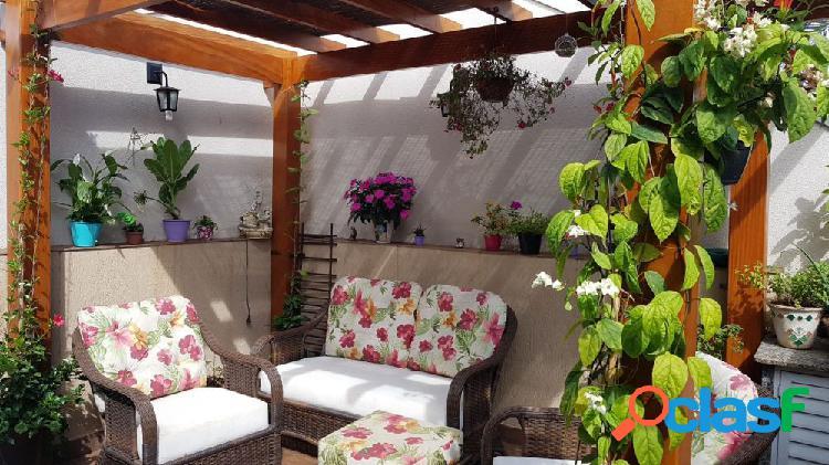 Casa à venda em condomínio no bairro vila flora de sumaré - casa em condomínio a venda no bairro parque villa flores - sumaré, sp - ref.: co79432
